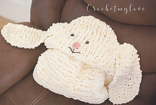 Knit-easter-pattern_small2
