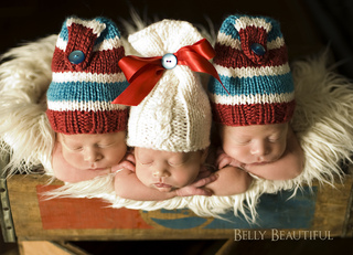 Triplets_-_close_up_small2