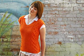 Orange_twist4_small2