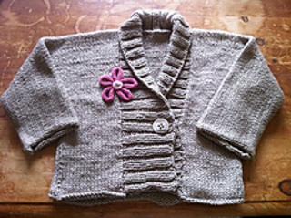 Ribbed_baby_jacket_small2