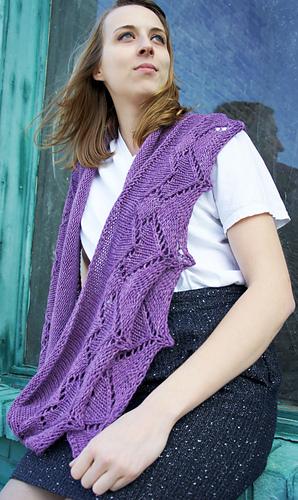 Cdc_violet_long_medium