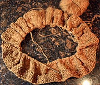 2011-09-22-circle-blog_small2
