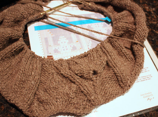 2011-10-03-creature-comforts-blog_small2