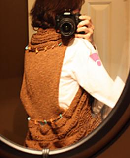 2011-10-04-nantucket-tryon-blog_small2