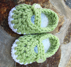 Shoes_011_small