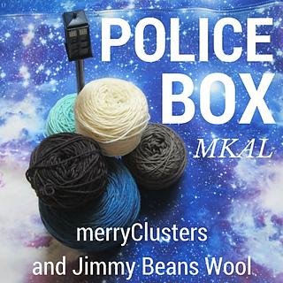 Policeboxmkaljbw_small2