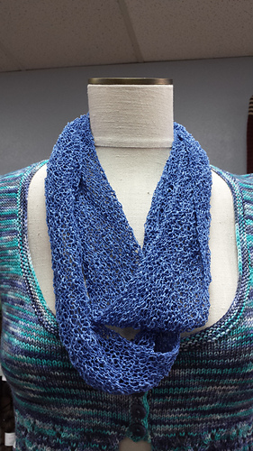Kavo_cowl_medium