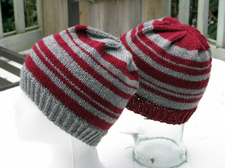 Cougar_hat_small2