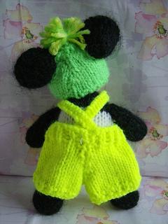 Panda_bby_trsrs_bk_small2