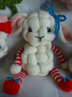 Spheripet_bunny_small2