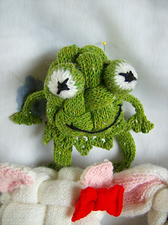 Spheripet_frog_small2