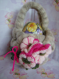 Elmer_beige_basket_small2