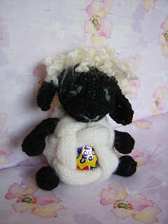 Elmer_tny_lamb_small2