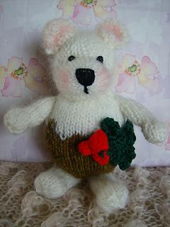 Bears_pud_1_small2