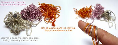Capucines-linge-guimauve_medium