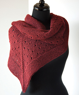 Triangularshawl_fig04_small2