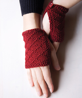 Optionalbuttonedwristlets_fig01_small2