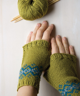 Optional_fairislemitts_small2