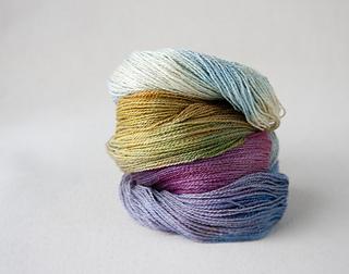 Fionayarn-_small2