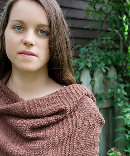 Lexiconknittingpattern-6571_small2