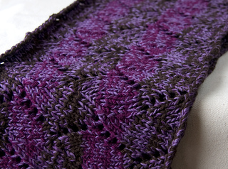 Bittersweetcowl_719_small2