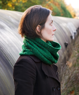 Fergusoncowl_2_small2