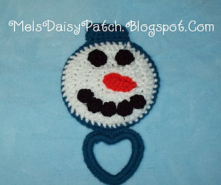 Snowman_towel_topper_small2