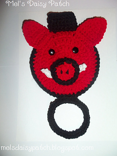 Amys_pig_topper_2_small2