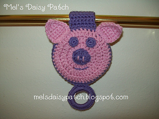 Pig_towel_topper_small2
