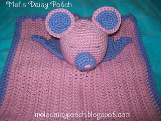 Pink_angel_bear_small2