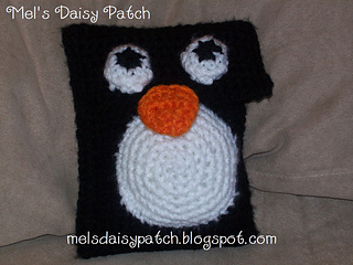Penguin_ds_case_4_small2