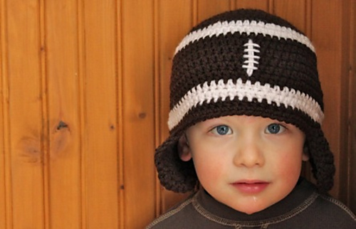 Football_hat_medium