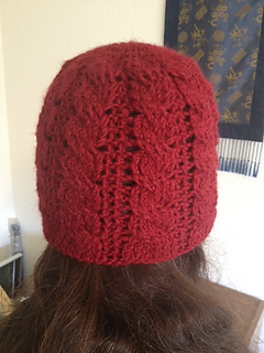 Cabled_hat_2_small2
