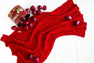 Ksw12blanket_01_small2