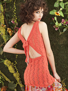 Vkss12_backs_05rav_small2