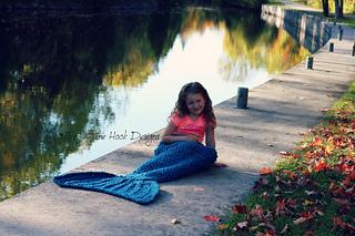 Chloe_mermaid_small2