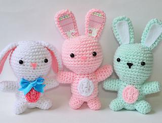 Bunny17_small2
