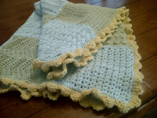 Baby_decoeur_blanket_small2