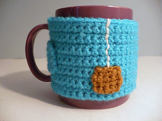 Coffee-cozy_small2