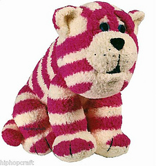 Bagpuss_front_small