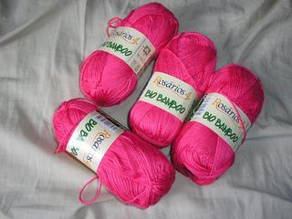 Rosarios_pink_small2
