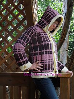 Pretty_in_plaid_jacket_small2