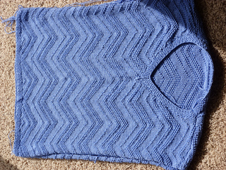 Ravelry: Sublime #650, Tussah Silk DK Hand Knit Book ...