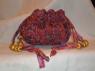 Sari_ribbon_bag_small2