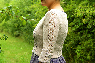 Ravelry_1_small2