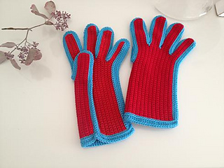 Gloves_red_forthomas1_small2