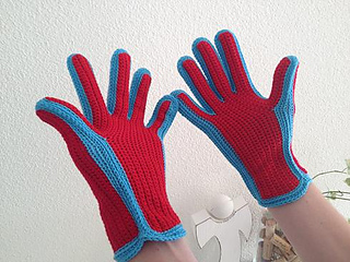 Gloves_red_forthomas5_small2