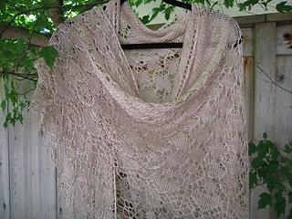 Knitting_sept_003_small2