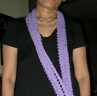 Crochetscarf_croppd_small2