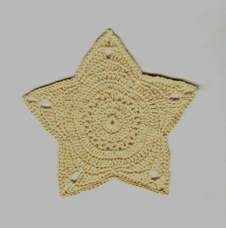 Star_coaster_small2